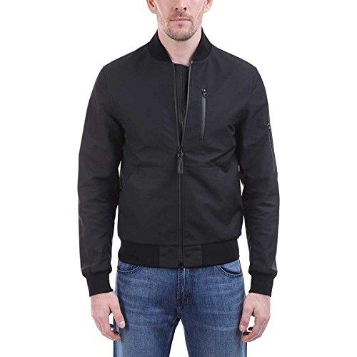 [マッカージュ] メンズ ジャケット&ブルゾン Zoran Bomber Jacket [並行輸入品] B07DHMT275 40
