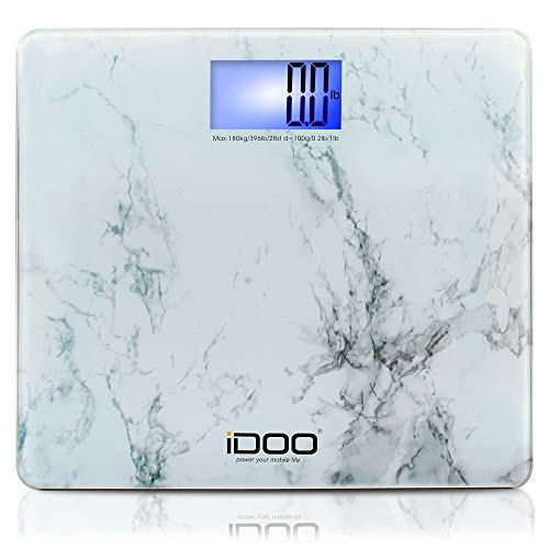 The Best Bathroom Scale Consumer Reports Is Among The Top ...