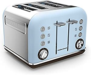 Morphy Richards 242100 Toaster