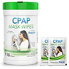 3 Steps to Make CPAP Simple, with The World Leader in CPAP Comfort.        We All Want to be Happy, Healthy and Get a Good Night's Sleep.        But if Your CPAP Machine is Filthy, Irritating and Forcing Polluted Air into Your Lungs, Y...