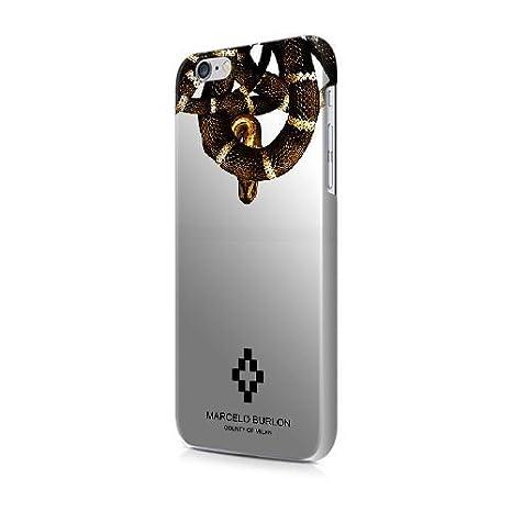 custodia iphone 6s burlon
