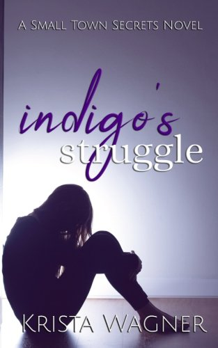 Search : indigo's struggle