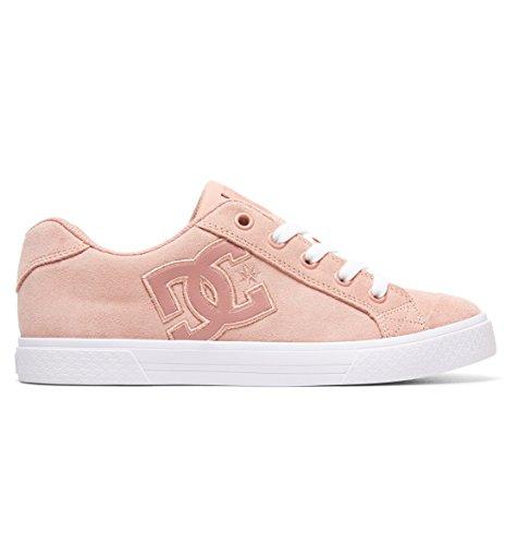 Parfait Se Sneakers Low Women's Top Peach Chelsea DC fCqw0xZ0
