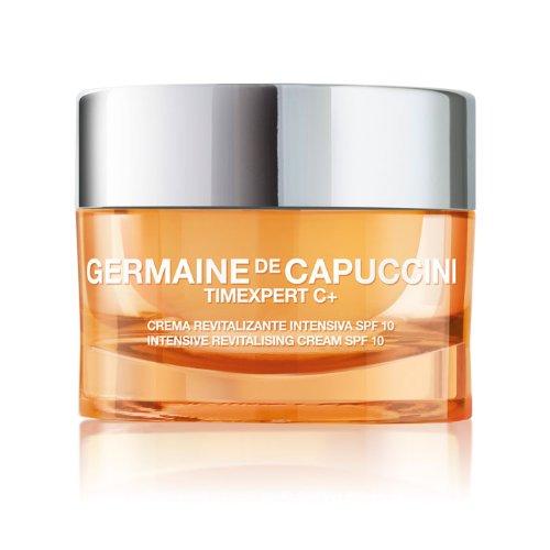 Germaine de Capuccini Timexpert C+ Intensive Revitalizing Cream 1.7 oz
