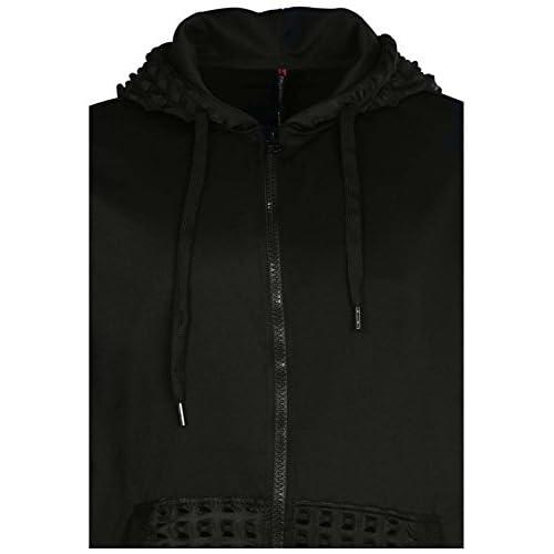 Lehigh Valley Railroad Black Diamond Logo Pullover Hoodie Sweatshirt 104