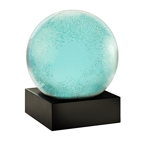CoolSnowGlobes Moonlight Cool Snow Globe by CoolSnowGlobes (Image #2)