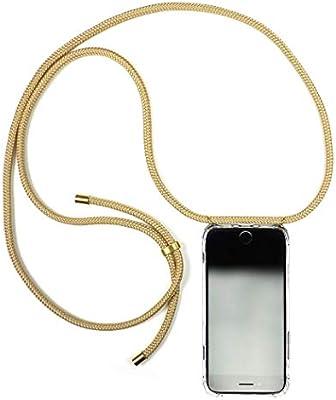 hülle zum umhängen iphone 7 plus