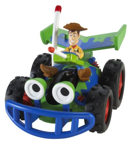 toy-story-pull-and-go-woody-and-rc-vehicle