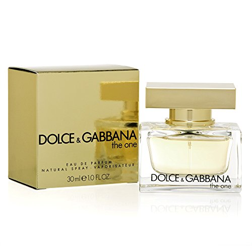 the-one-by-dolce-gabbana-for-women-eau-de-parfum-spray-1-ounce