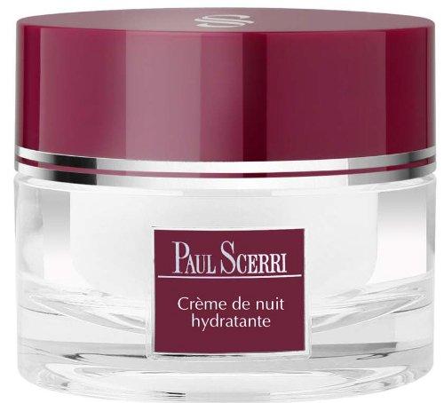 Paul Scerri Moisturizing Night Cream (1.75 oz.)