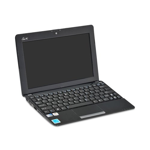 Asus Eee PC 1015PE-BBK603 Netbook (Asus Mobile Pc Eee Pc)