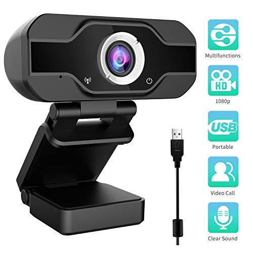 🥇 Aiglam Webcam