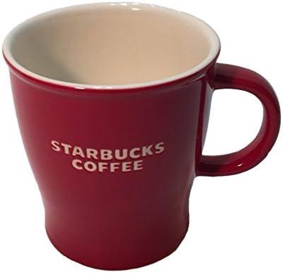 Where can i buy starbucks coffee mugs