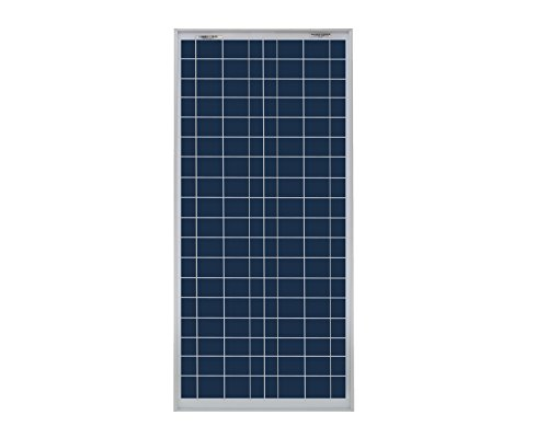Cheap Peimar Solar Panel from Italy