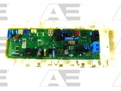 LG Pcb Assembly,Main (EBR62707630) by LG
