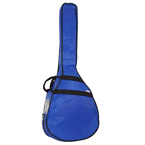 FUNDA LAUD REF. 27 (Color Azul) by Ortola