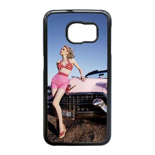 samsung-galaxy-s6-edge-casefashion-photography-blockbuster-series-sports-car-and-beautiful-girl-patt
