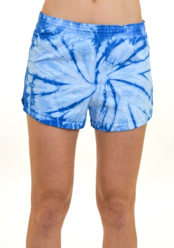 Novelty Soffe Short - 5