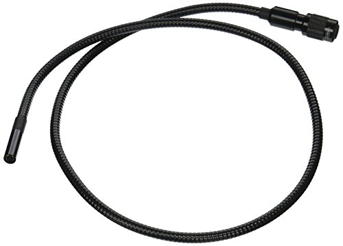 DEWALT DCT4102 12V MAX 9mm Inspection Camera Cable
