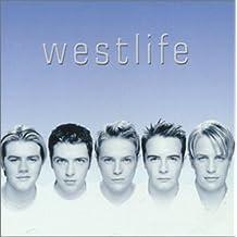 Westlife/4 Extra Tracks