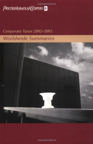 corporate-taxes-worldwide-summaries-2002-2003-worldwide-summaries-corporate-taxes