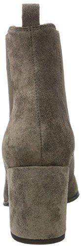 und Kiko Damen Chelsea Schmenger Boots Kennel zdqw1tz