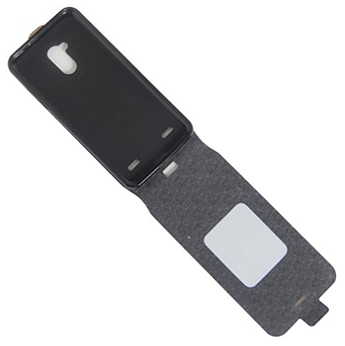 Funda ZTE Blade A2,Manyip Caja del teléfono del cuero,Protector de Pantalla de Slim Case Estilo Billetera con Ranuras para Tarjetas, Soporte Plegable, Cierre Magnético A