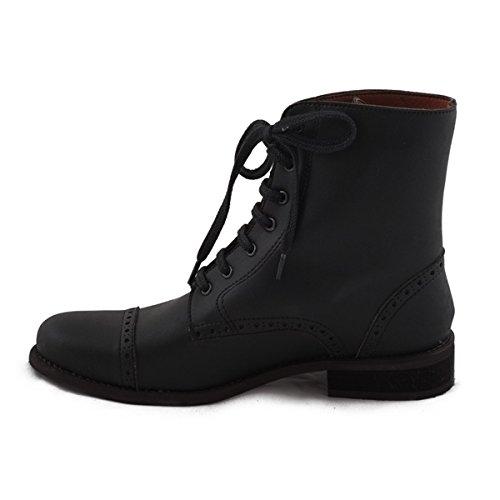 NAE Alba - chaussures vegan