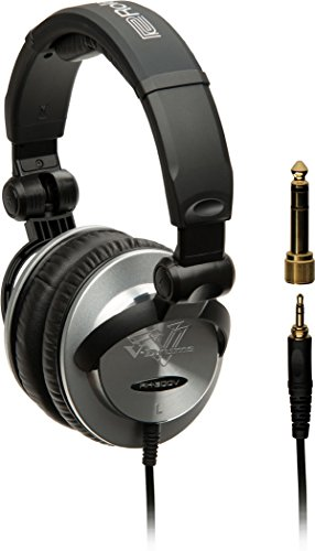 Roland V-Drums Stereo Headphones ()