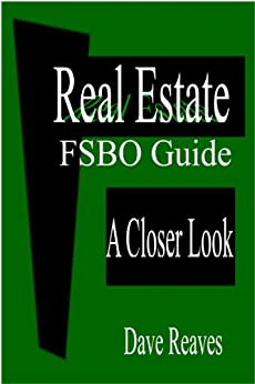 Real Estate Guide Closer Guides ebook product image