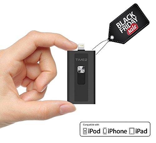 20 Zip Pocket - 6
