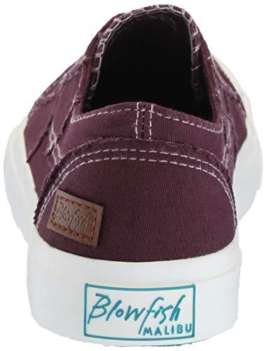 Blowfish-Womens-Marley-Sneaker