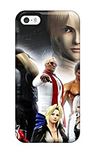 ZfTHSxd677QOjiE Case Cover Protector For Iphone 5/5s Dead Or Alive Case