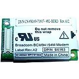9X163 Dell 9X163 DELL 9X163
