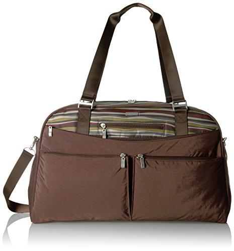 Baggallini JAV MLT Weekender Bag product image