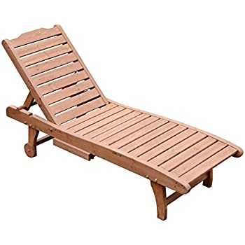 wood and teak polish wax see chaise it furniture loungers lounger here lounge