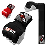 EMRAH Boxing Equipment