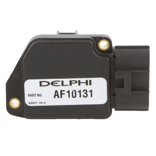 Delphi AF10131 Mass Air Flow Sensor