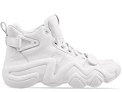 Image Unavailable. Image not available for. Colour  adidas Originals X  Opening Ceremony Crazy 8 Tennis ... df5b2adac