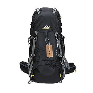Rei Grand Tour  Travel Pack Amazon