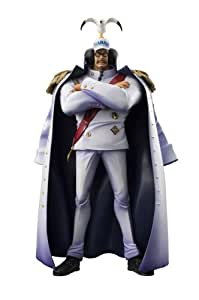 Megahouse One Piece Portrait of Pirates: Sengoku PVC Figure (Limited Edition/Ex Model)
