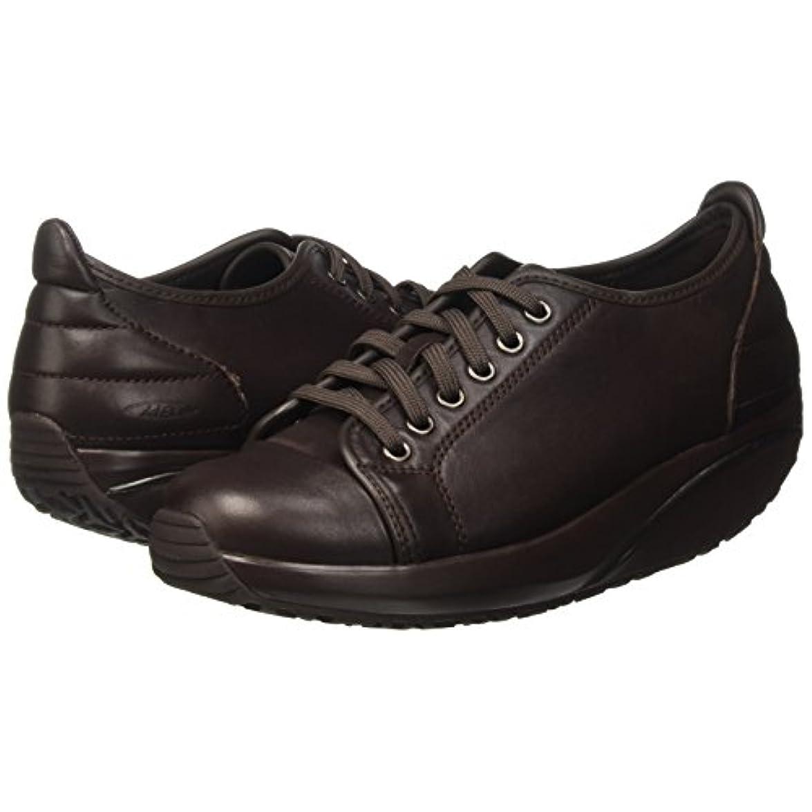 Mbt Batini Sneaker A Collo Basso Donna