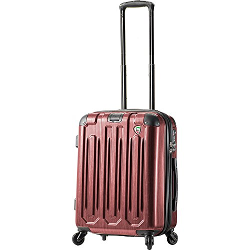 mia-toro-italy-lustro-hardside-spinner-carry-on-burgundy