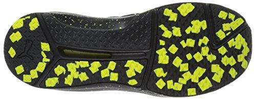 PUMA Women's Fierce Strap Terrain Wn Sneaker Puma Black-puma Black cheap sale big discount ZvbeQ6VRE