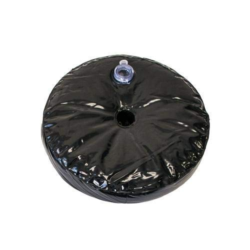 ch Pour-A-Base Weight - Black by ()