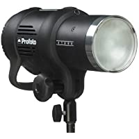 Profoto 901024 D1 Air 500 Monobloc -Black