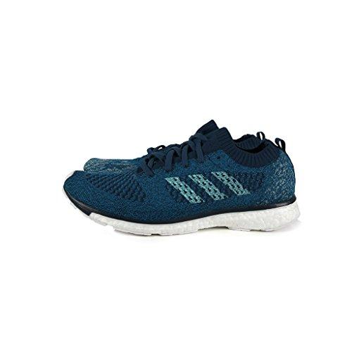 Scarpa Adidas Adizero Prime Parley Unisex Blu