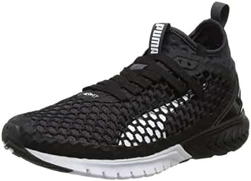 0b6690ec1bb Shopping Ahnu or PUMA - Fitness   Cross-Training - Athletic - Shoes ...