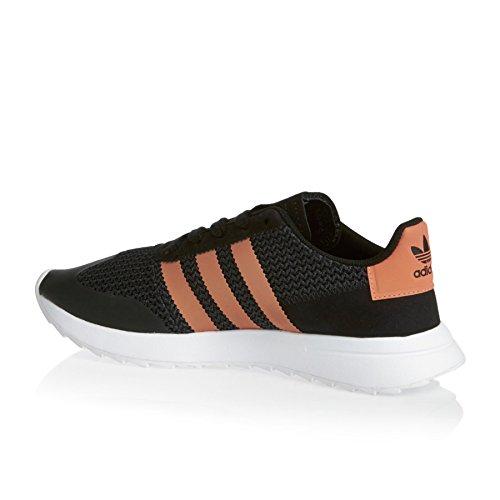 Neguti Running Femme adidas Noir de Chaussures Noir FLB Negbas W Senade wXxxBqIvS