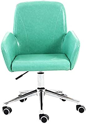 Prime Chairs Breakfast Chair Chairs Home Desk Chair Office Chair Machost Co Dining Chair Design Ideas Machostcouk